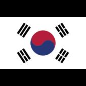 iconfinder_141_Ensign_Flag_Nation_south_2634331