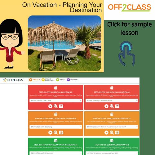 Off2Class.com